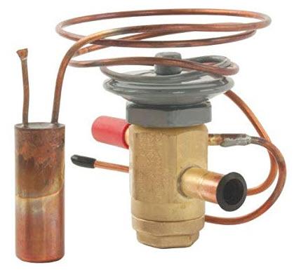 Air Conditioner repairs in Slidell, la 70458