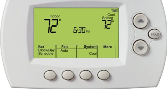 Emergency A/C Services