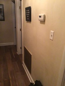 New Orleans LA, A/C And Heating Repairs